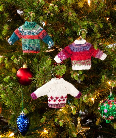 Sweater Murah Sweater Toys miniature knitted sweater pattern aztec sweater dress