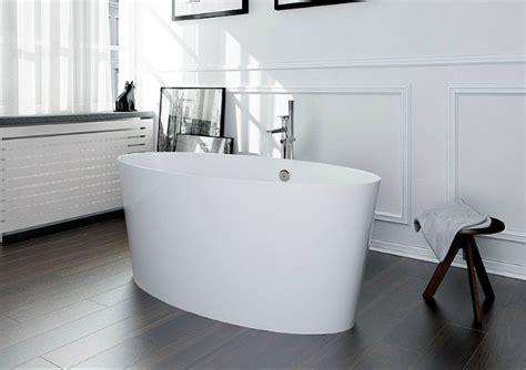 freistehende badewannen günstig design au 223 en badewanne