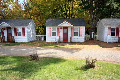 bar harbor motels and cottages inns bed and breakfasts hotels motels for sale
