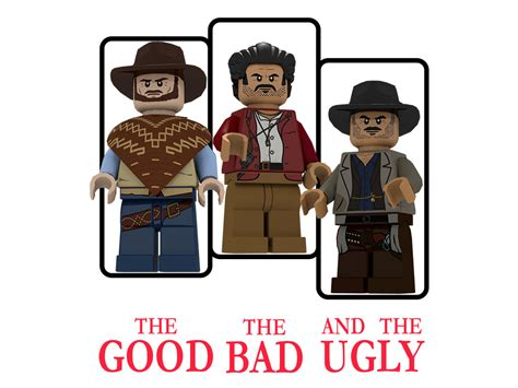 google home the good the bad the ugly androidheadlines com the good the bad and the ugly blondie skyrunner42 s most