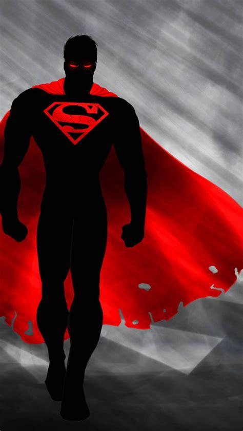 superman iphone wallpaper iphone wallpapers