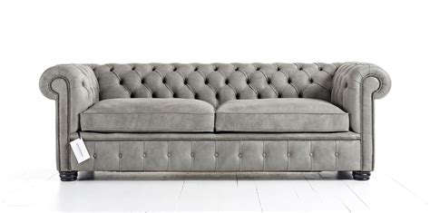 London Chesterfield Sofa For Sale By Distinctive Chesterfields Sofa