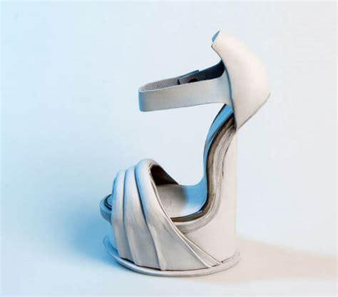 Sepatu Vans Yang Tinggi putri ajeng maloka 10 gambar unik sepatu high heels yang