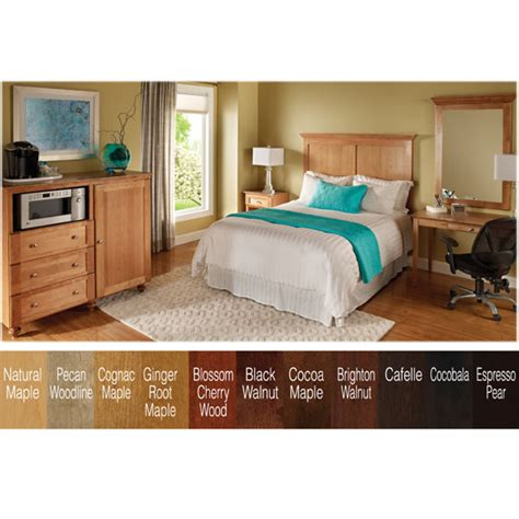 guest room furniture washburn guest room furniture national hospitality supply