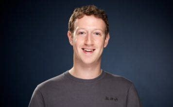 mark zuckerberg entrepreneur biography 100 great hip hop quotes about happiness in life wealthy