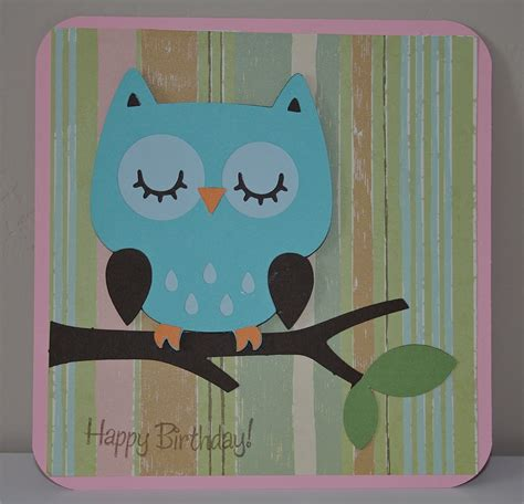 Childrens Handmade Birthday Cards - cricut bug birthday invitations and birthday