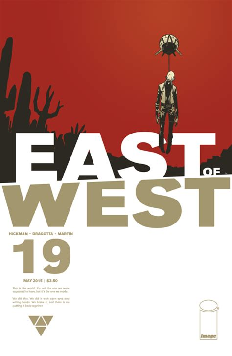 east of west the apocalypse year two jan150680 east of west 19 previews world