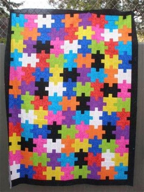 quilt pattern puzzle jigsaw puzzle quilt quilting pinterest quilt jigsaw