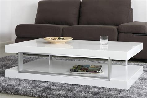 best of rectangle coffee table rectangular coffee table design images photos pictures