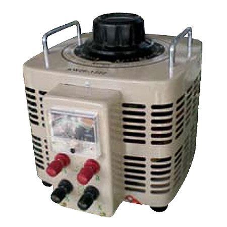 Jual Gembok Krisbow jual harga murah krisbow kw2001220 analog voltage regulator 1kva type kw2001221 berkualitas