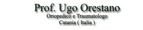 casa di cura argento catania home page web tiscali it