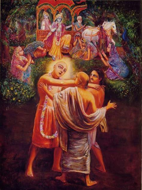 chaitanya biography in english the glories of lord caitanya part 13 by kundali dasa