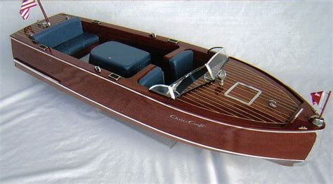 chris craft boat trailers 1937 chris craft vintage boat trailer 1935 chris craft