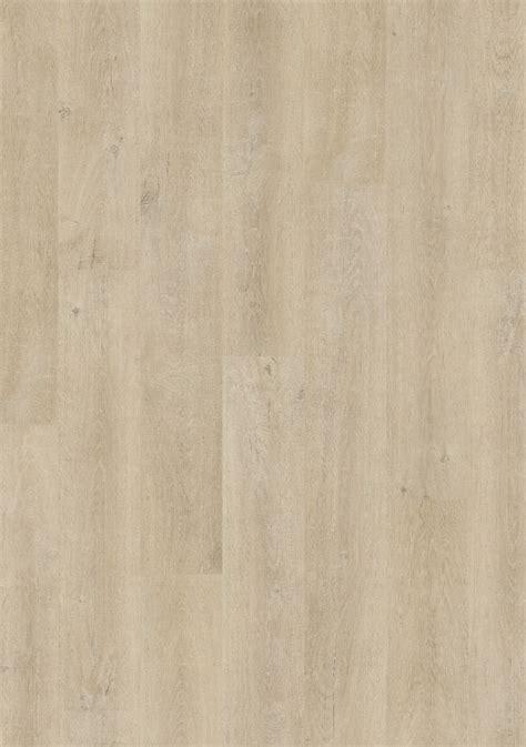 pavimenti bellissimi el3907 rovere venezia beige bellissimi pavimenti in