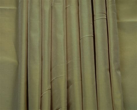 green taffeta curtains green silk taffeta drapes curtains shades custom made