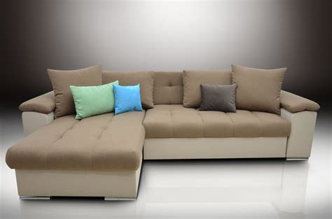 sofas for immediate delivery sofa immediate delivery 28 images sofa immediate