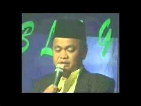 download ceramah emha mp3 ceramah islami jujun junaedi acara khitanan youtube
