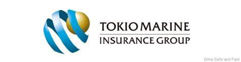 Tokio Marine Life Introduces Online Claims Service ? Drive