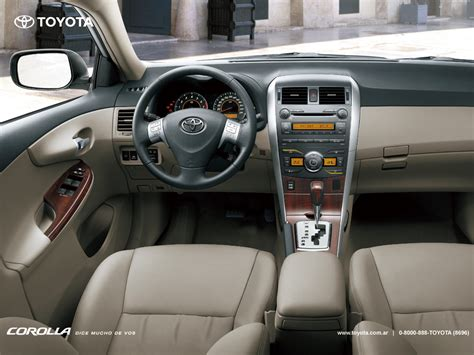 the gallery for gt toyota corolla 2013 black