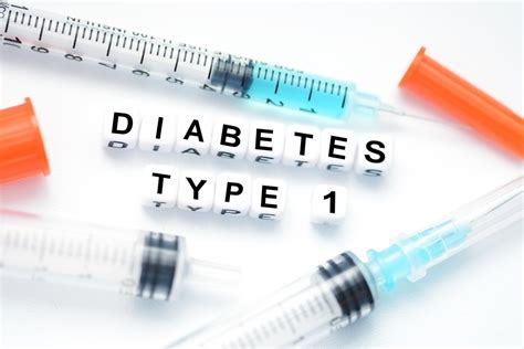 the type 1 diabetes self care manual a complete guide to type 1 diabetes across the lifespan books type 1 diabetes in adults can it be prevented diabetes