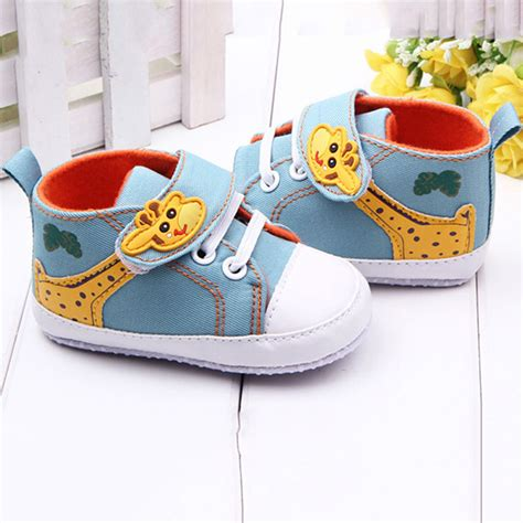 buy baby shoes aliexpress buy baby shoes boys printed