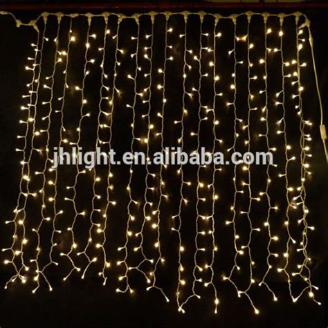 led curtain lights canada led fairy lights canada roselawnlutheran
