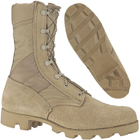 altama desert boots altama desert mil spec boot now available
