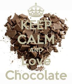 Sweeter Keep It Mello 1000 images about keep calm and chocolate on chocolate quotes chocolate and