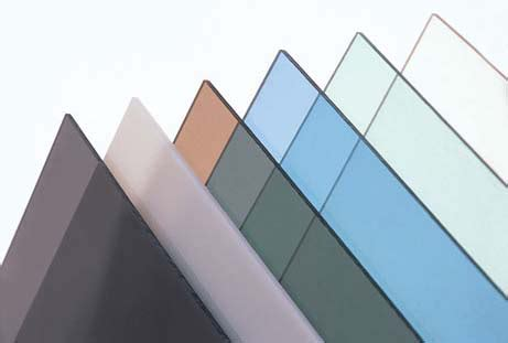 hojas de policarbonato en la venta de policarbonato para techos placas de policarbonato con protecci 243 n uv