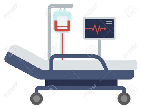 hospital bed accessories clipart hospital bed jaxstorm realverse us