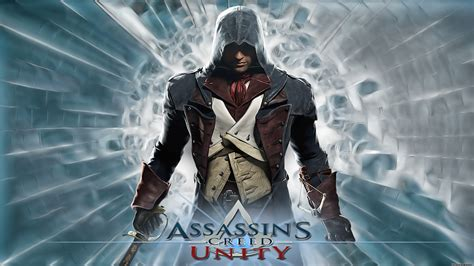 unity assassins creed book 1405918845 assassin s creed unity wallpaper collection for free download