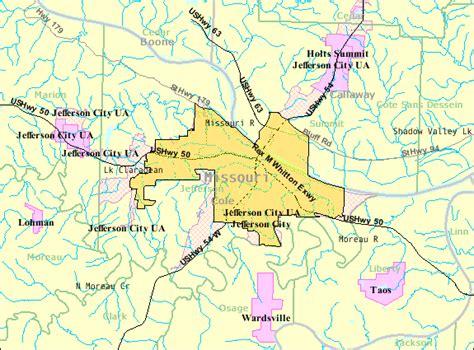 Le Mo Zip Code by Jefferson City Missouri Familypedia Fandom Powered By Wikia