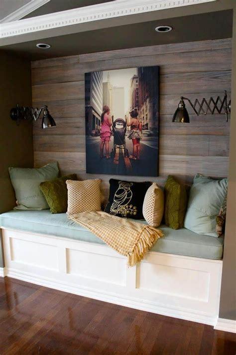 wood wall ideas  designs