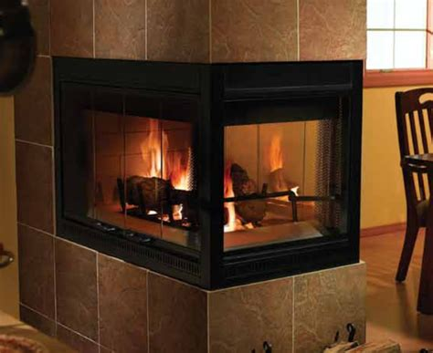 Factory Built Fireplace factory built wood burning fireplaces atlanta pre fab