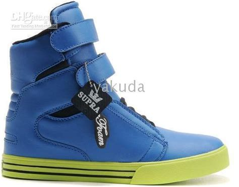 justin bieber shoes for sale for montor semok justin bieber shoes for sale