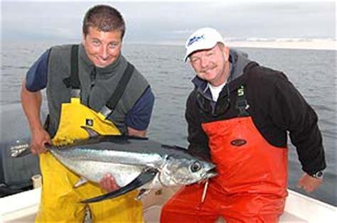 hydra sport boats official website point wilson dart jigs official website for selling pt