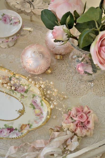 Kaligrafi Shabby Chic Pink shabby chic decorating ideas shabby chic