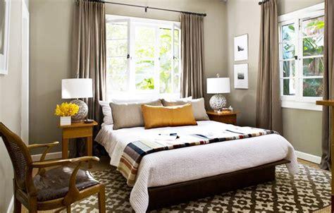 bedroom window covering bedroom window treatments irepairhome com