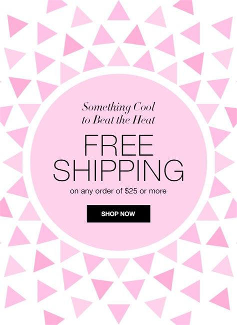 new year free delivery 17 best images about avon free shipping offers on