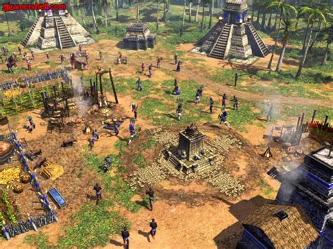 age of empires full version games free download age of empires 3 pc game free download full version