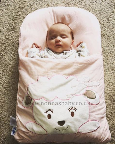 Baby Nap Mat Uk by 919 Best Images About We Babies On A