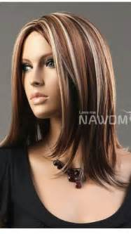 white chocolate hair color i m getting my hair done like this for summer so to