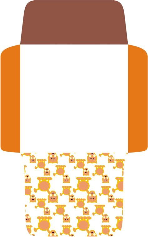 cute envelope pattern thanksgiving envelope templates happy easter
