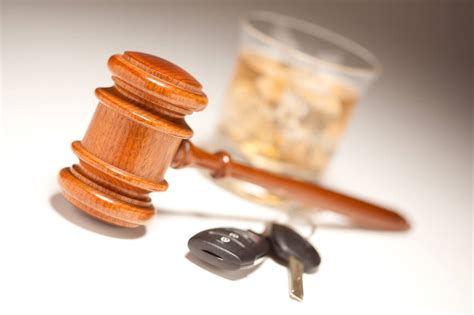 Remove Misdemeanor From Record Misdemeanor Dui Charges Free Consultation