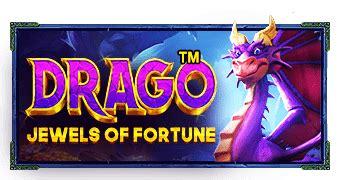 game pragmatic slot game slot  pragmatic play indonesia