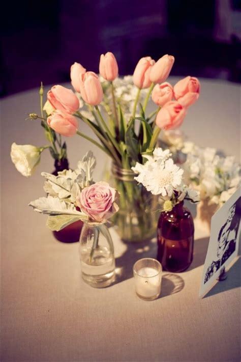 68 best cheap jar centerpiece ideas diy to make