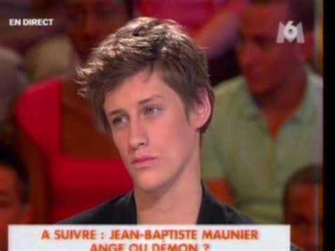 Pelangsing Caresse Jean As Seen Tv New jean baptiste maunier vidoemo emotional unity