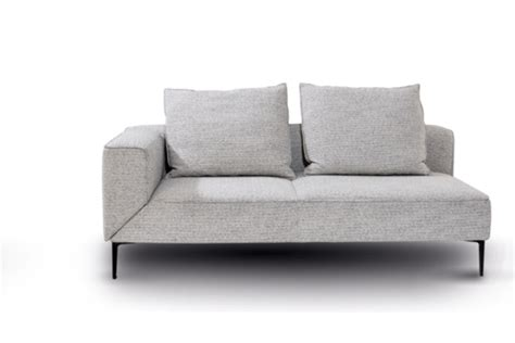 need a couch elegant modular longueville landscape sofa digsdigs