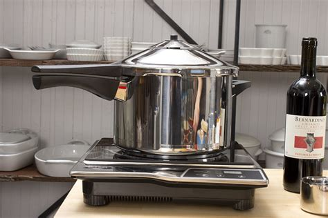 induction cooker disadvantages pros and cons of induction cooking