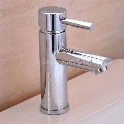 ark bathroom fittings price list ark mono basin mixer tap buy online at bathroom city